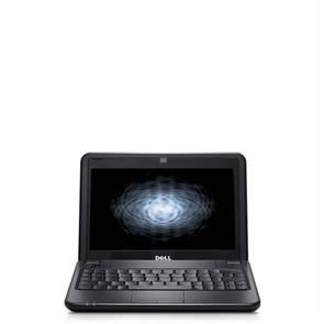 Dell Mini 9 rebranded as Vostro A90